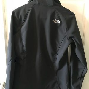The North Face Jackets & Coats - The North Face Apex Bionic Jacket Women's Small